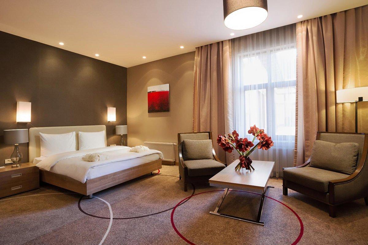 Горки панорама отель красная поляна фото