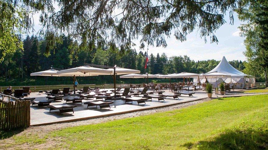 Бронирование парк отель солнечный сколько стоит билет на самолет для ребенка 5 лет
