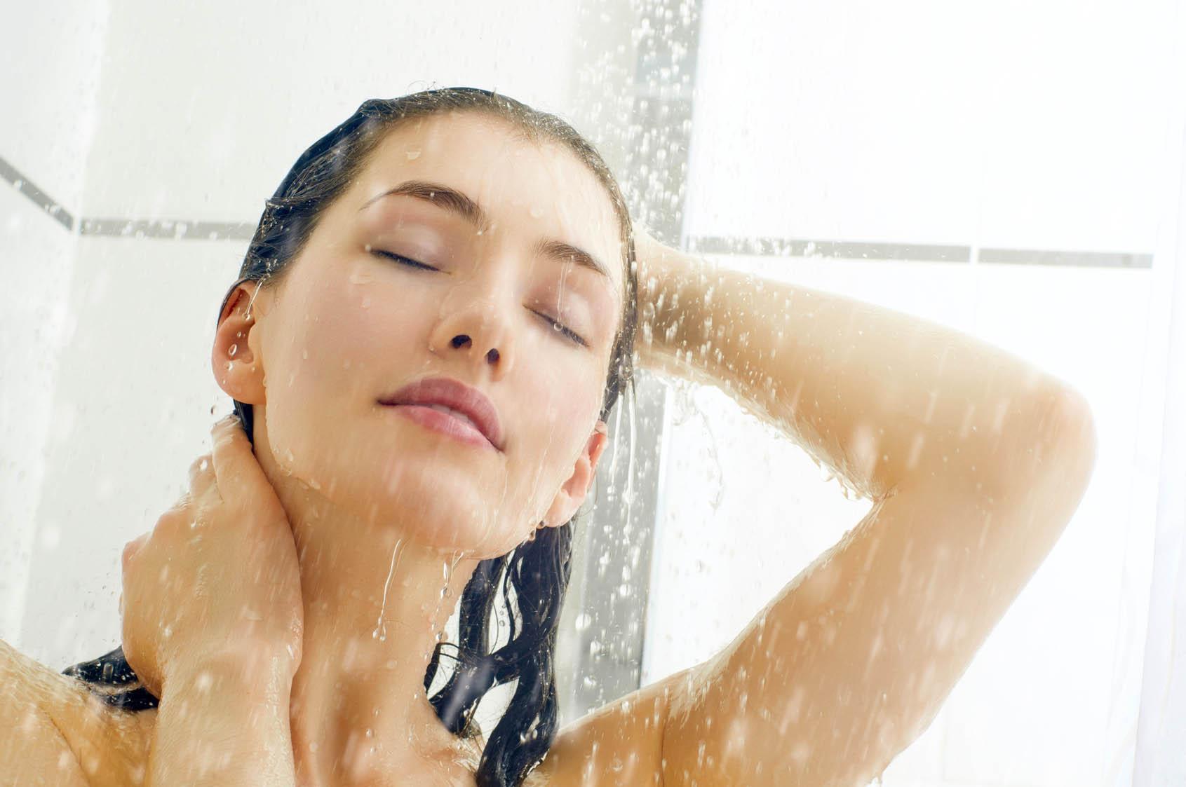 государственный технический можно ли в душ при температуре гидра: строение, размножение
