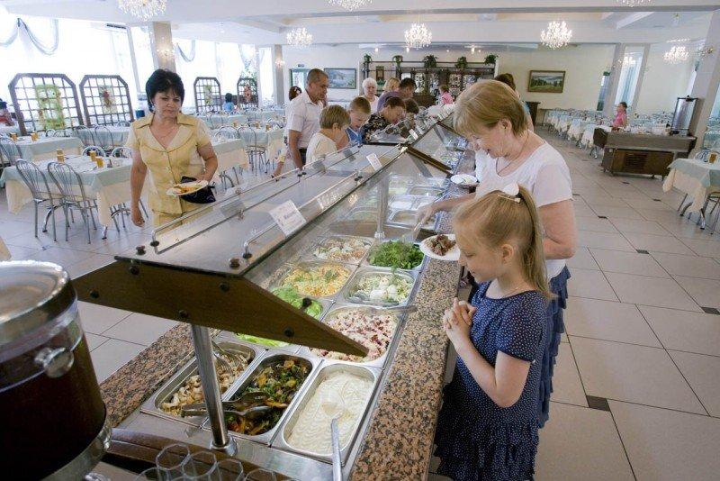 Санаторий по сахарному диабету алтайский край