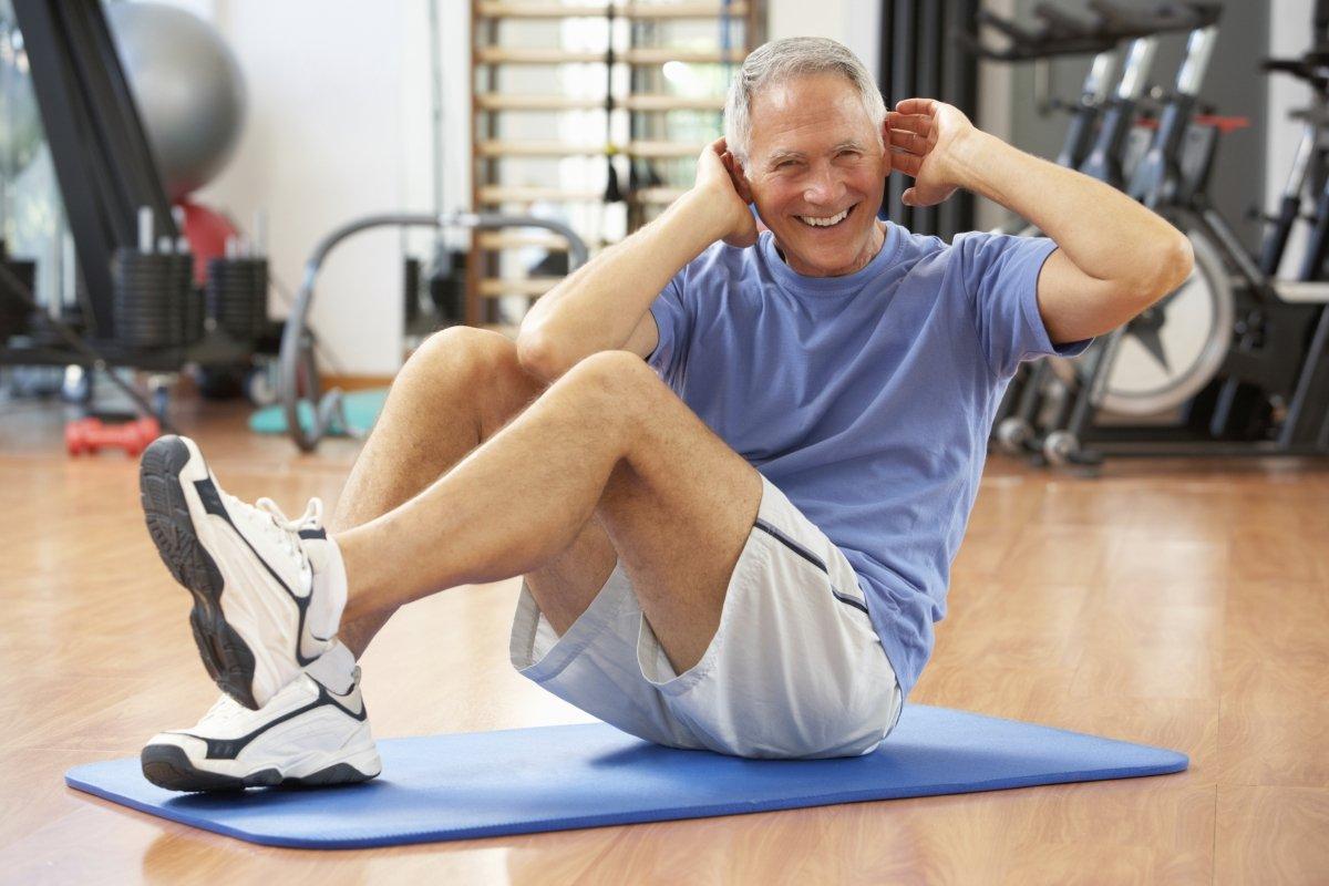 Спортсмены не болеют простатитом лучшая методика для лечения простатита