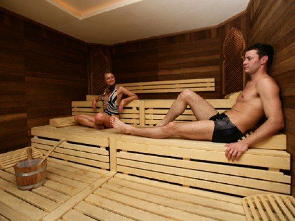 sauna-prestizh-mahachkala-prostitutki