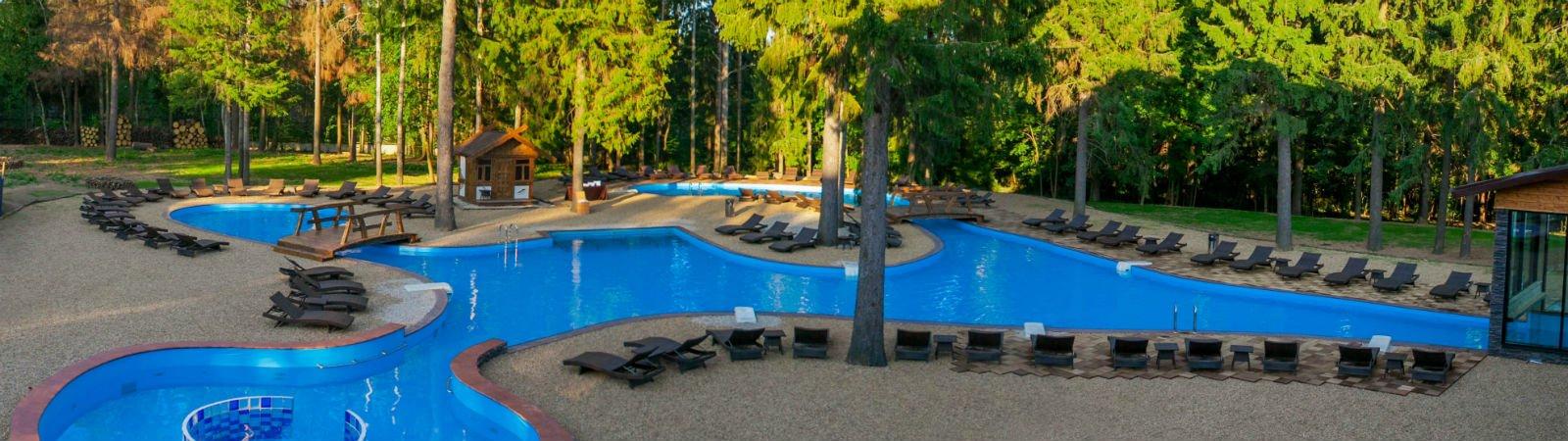Отель солнечный москва официальный сайт
